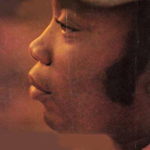 Jazzレビュー:ミルトン・ナシメント
