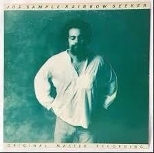 Jazzレビュー:ジョー・サンプル