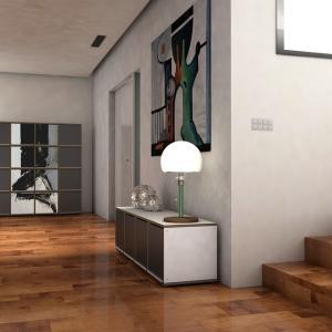 『木造住宅の音の問題について』1年間住んだ実体験をお伝えします
