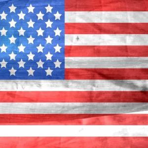 株式投資による資産形成に米国株投資をおすすめする5個の理由