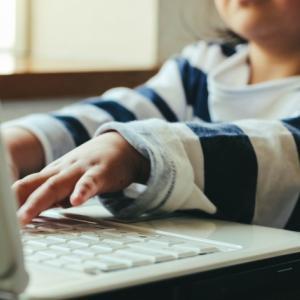 小学校のパソコン授業はいつから始まる?