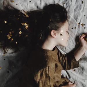 【寝る前にストレス解消しませんか?】ストレスに負けたくない方向け。