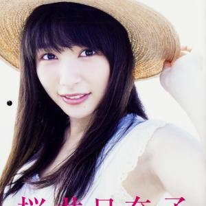 桜井日奈子が太ったと言われる理由は目が不自然で腫れぼったいから?
