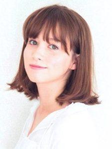 ドーキンズ英里奈のwiki風経歴!出身地や高校・大学について調査!