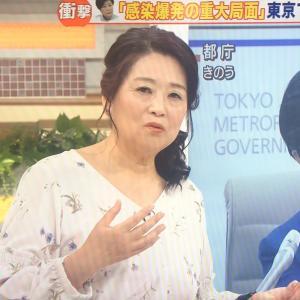岡田晴恵は結婚していてかわいい!国籍や年齢について調べらたらヤバかった!