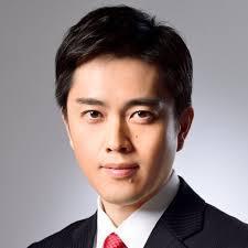 吉村洋文知事はイケメンで高身長!若い頃は合コン三昧!