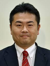 高井崇志と韓国の関係は在日と言われる理由は何?