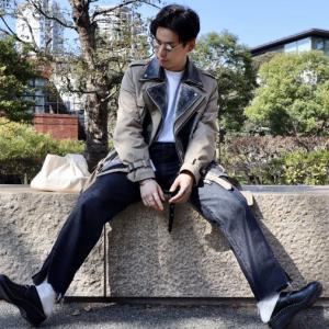 【画像】増田謙三と彼女A子の関係やwiki風経歴がヤバかった!
