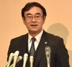 黒川弘務検事長の退職金や年収はいくら?そもそももらえるのか?