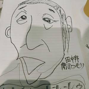 コロヤンで日本の将来はどうなるか?