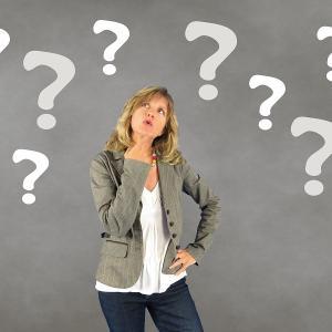 退職代行サービスとは?サービス内容や問題点、評判・口コミを詳しく紹介