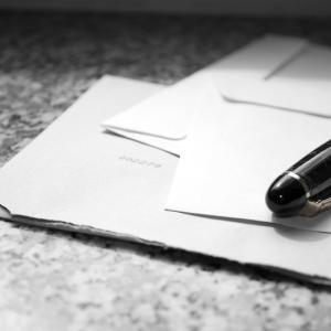 退職願と退職届の違いは?書き方とテンプレート、提出までの流れを紹介!