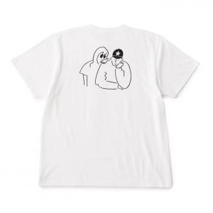 DeNAが、Tシャツ企画「IT'S MY YOKOHAMA」をスタート