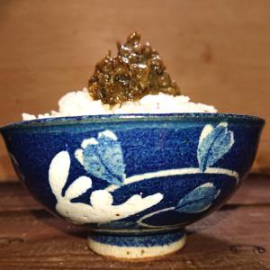 春香る、ふきのとう味噌(香りが口の中でふわ~)