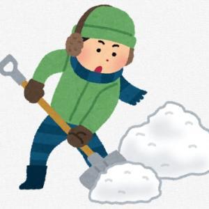 北海道でも新型コロナウイルスの感染拡大中?