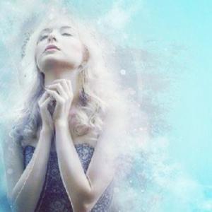 天使の守りと合図。*゚+エンジェルメッセージ