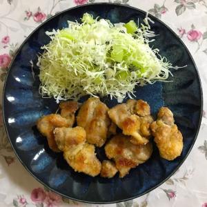 北海道はトリッキー!ザンギそれとも鶏の唐揚げ?🐓
