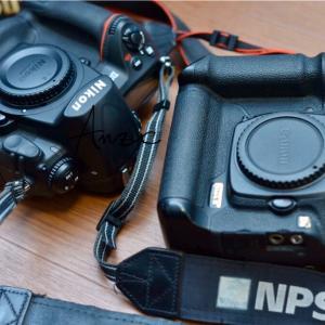 カメラ増やすよりもレンズを増やした方が良いとされる理由