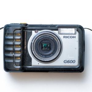 コンデジ(コンパクトデジタルカメラ)の必要性