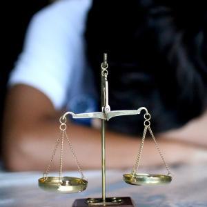 厚生年金、共済年金の一元化と、不公平の是正・・・