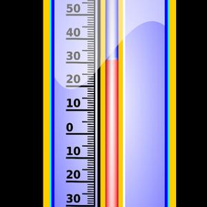 なぜ今年はこんなに暑いのか!