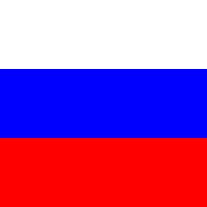 【 ラーダ・ニーヴァ4x4 】ロシアが誇る無骨な本格オフロードマシン。40年以上フルモデルチェンジなしのすごいヤツ。