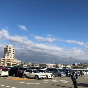 アルペンアウトドアーズ明石大蔵海岸がOPEN!!