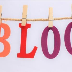 【ブログを続けるコツ】ブログ更新の最高記録は三日坊主ならぬ二日坊主だった