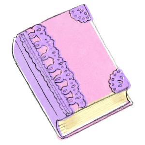 「未来の自分からの日記」を書く*カエルの夢実現ノート①