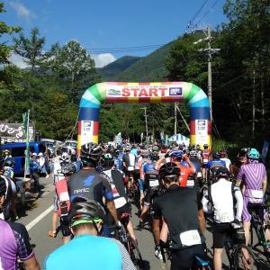 自転車イベントを探すなら冬!イベントに参加する方法を紹介