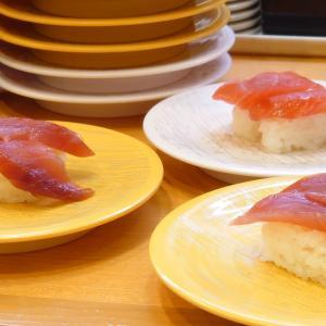 寿司食べ放題!かっぱ寿司の食べホーのガチ攻略法を伝授します( ・`ω・´)