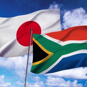 南アフリカランドはスワップ運用におすすめなのか?まとめてみた