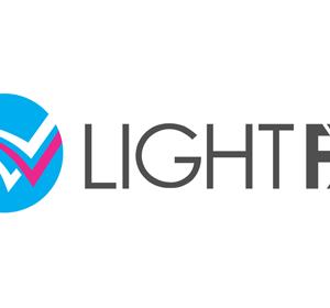 LIGHT FXはスワップ運用におすすめなのか?調べてみた
