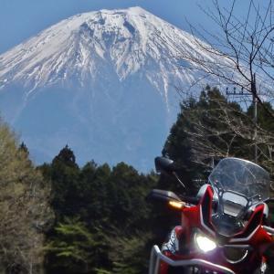 【静岡】やっぱり富士山なんだよなぁ