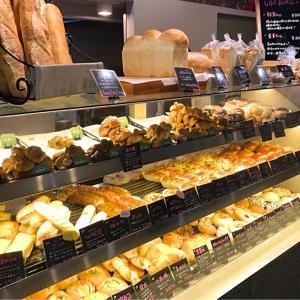 すすきので深夜に営業しているパン屋さん、夜のしげぱんの魅力
