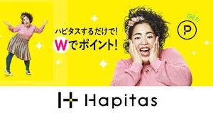 EPCOTIA ENCORE の円盤化!