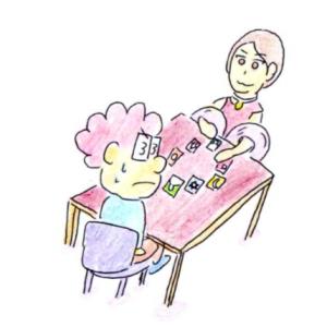 【Twitter:23】あーむさんを描こうー!