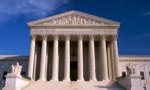 米最高裁がLGBT職場での差別は違法と判決