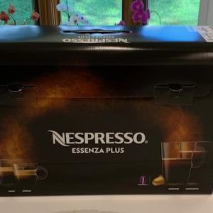 コーヒーメーカーを買い替えました。