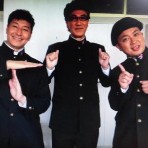 ★10/4 岡星 NHK Eテレ「プロのプロセス」出演(予定)
