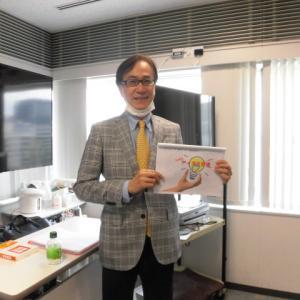 ★7/12 岡星「イベント企画講座④新宿」講師
