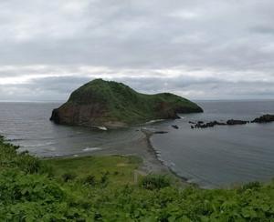 2021/06/20~21 MTS ソロツーリング to 佐渡島2021(R4P)