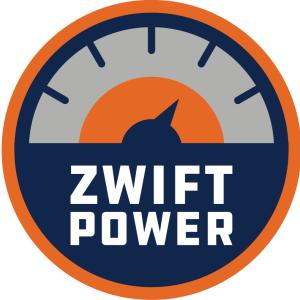 Zwift Powerの楽しみ方ご紹介
