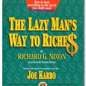 ジョー・カルボってどんな人?「伝説の広告」作者の生涯