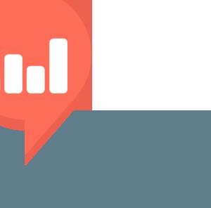 オープンソースRe:dashについて