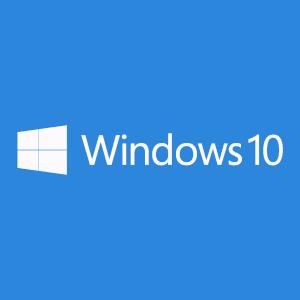 業務効率高めるためのおすすめソフト【windows編】