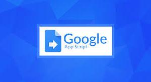 【Google Apps Script】「Range.getValueの使用頻度が高すぎます」問題を解決する方法