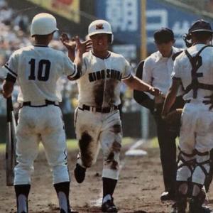 高校野球史に一時代を築き上げた公立校のドラマ、箕島名勝負7選