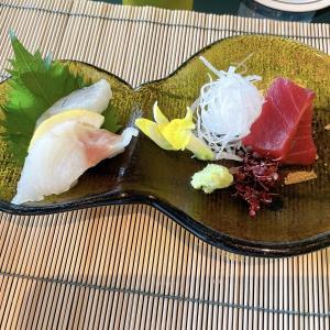 日本料理 みゆきでお祝いランチ♥【ホテル椿山荘東京】