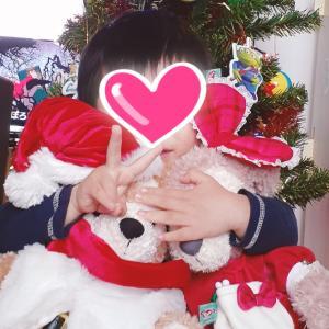 トイ・ストーリーのクリスマスツリー